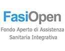 Fondo aperto di assistenza sanitaria integrativa